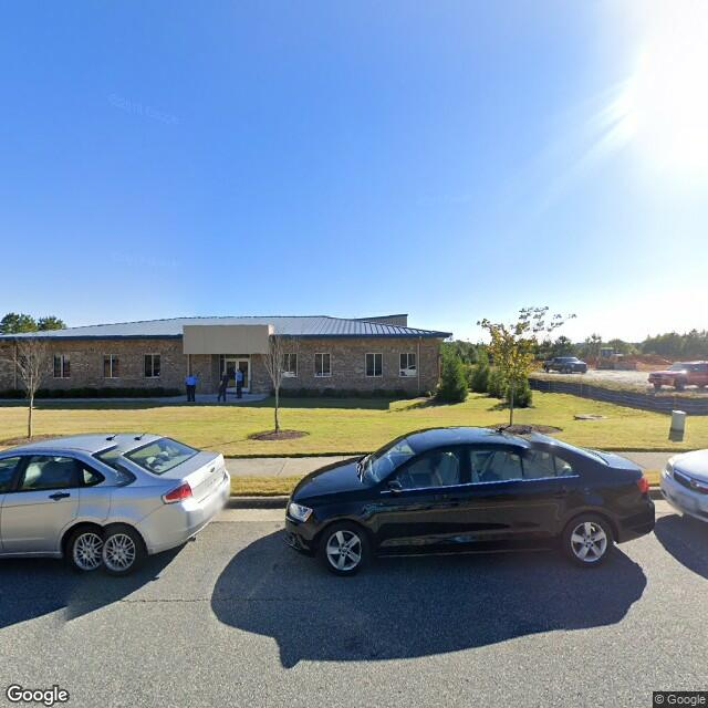 3771 Tramore Pointe Pkwy,Austell,GA,30106,US