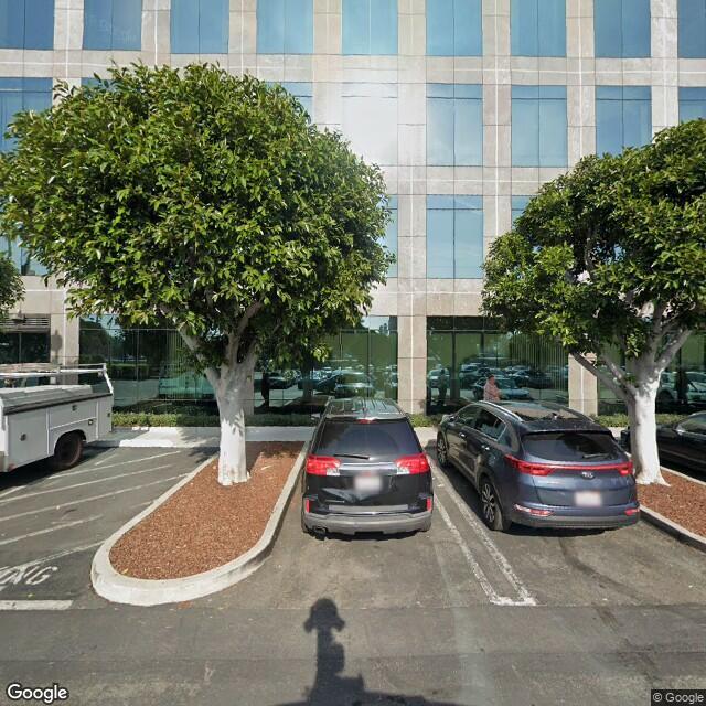 3780 Kilroy Airport Way,Long Beach,CA,90806,US