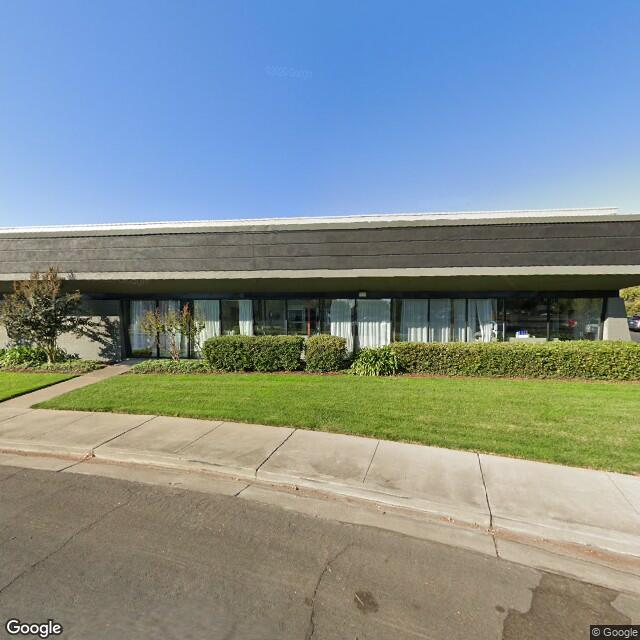 37 W Yokuts Ave,Stockton,CA,95207,US