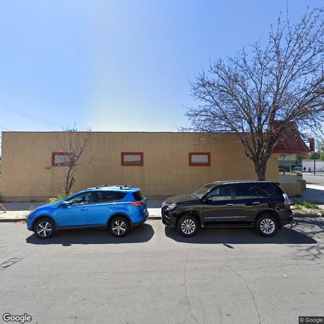 3800 W Burbank Blvd,Burbank,CA,91505,US