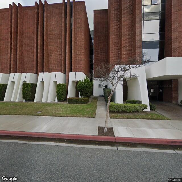 3801 Katella Ave,Los Alamitos,CA,90720,US