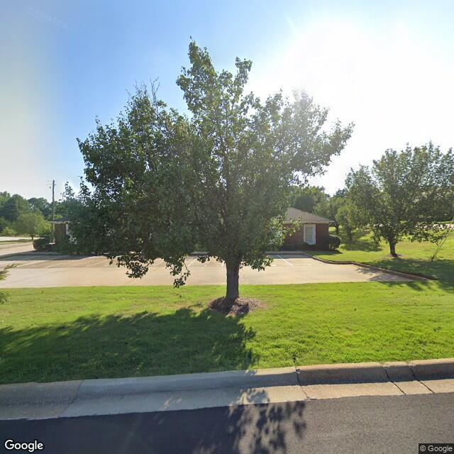 3816 Palisades Ct,Tuscaloosa,AL,35405,US