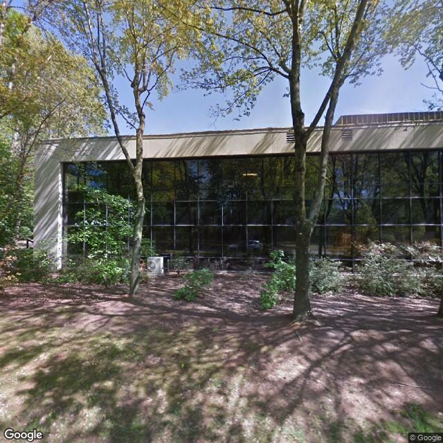 3825 W Market St,Greensboro,NC,27407,US