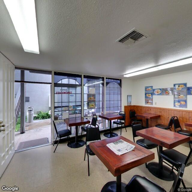 3848 Campus Dr,Newport Beach,CA,92660,US