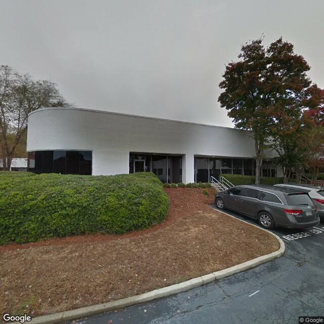 3850 Holcomb Bridge Rd,Norcross,GA,30092,US