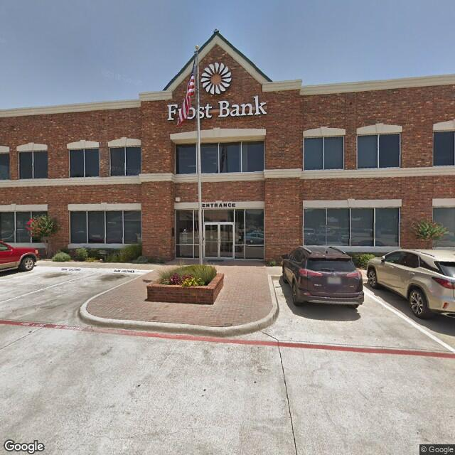 3851 NE Loop 820,Fort Worth,TX,76137,US