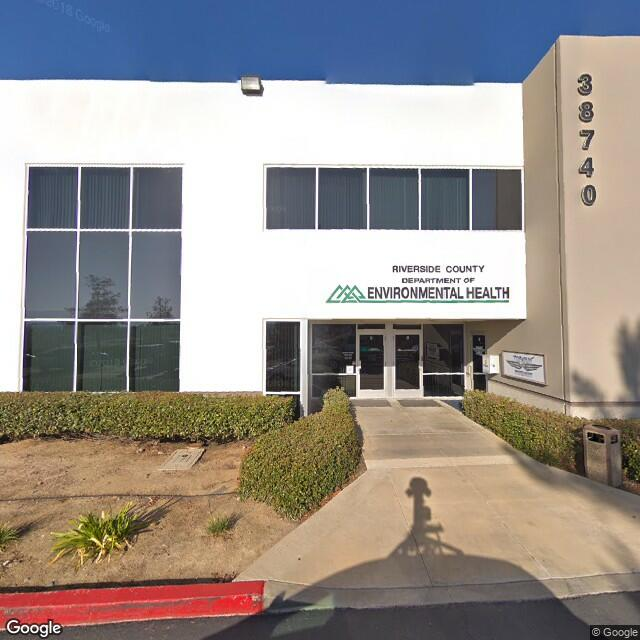 38740 Sky Canyon Dr,Murrieta,CA,92563,US