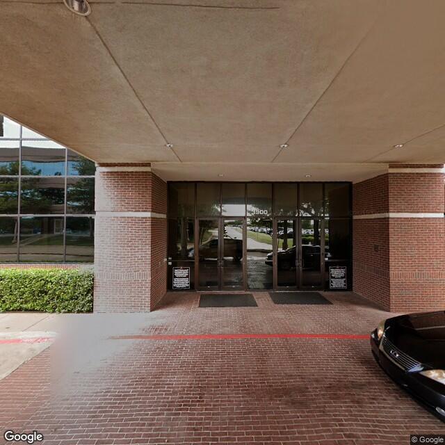 2801 Osler Dr,Grand Prairie,TX,75051,US
