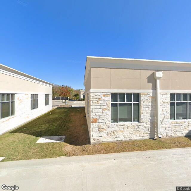 3900 S Stonebridge Dr,McKinney,TX,75070,US