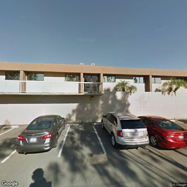 3907 Waring Rd,Oceanside,CA,92056,US