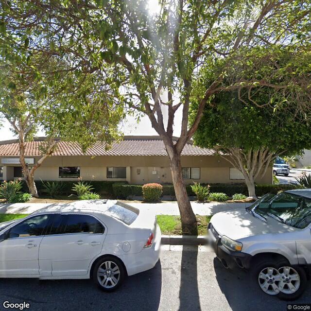 3909 Waring Rd,Oceanside,CA,92056,US