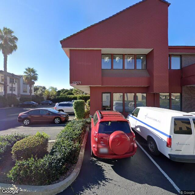 39271 Mission Blvd,Fremont,CA,94539,US