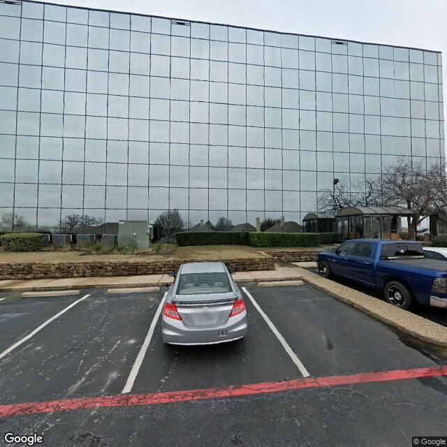 4001 Airport Fwy,Bedford,TX,76021,US