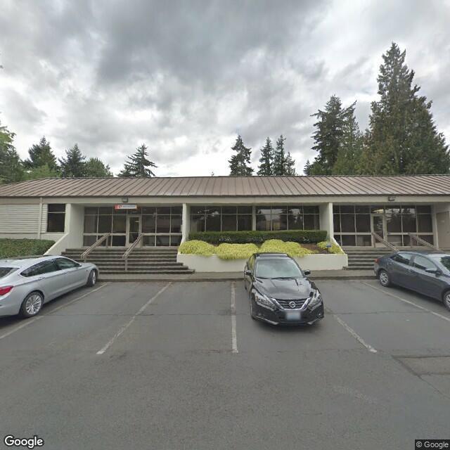 4002-4014 148th Ave NE,Redmond,WA,98052,US