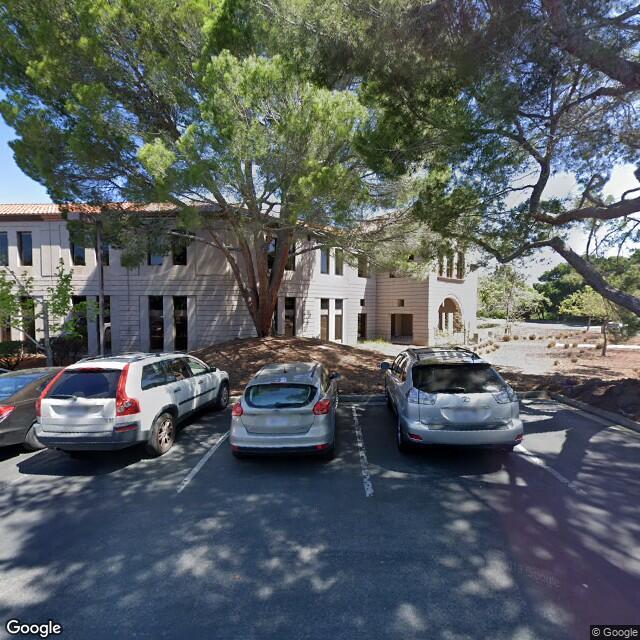4009 Miranda Ave,Palo Alto,CA,94304,US