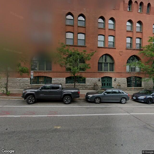 400 N 1st St,Minneapolis,MN,55401,US
