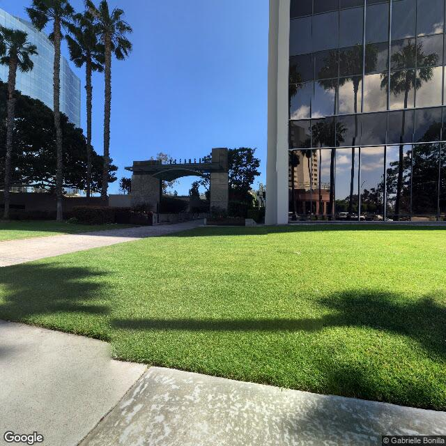 400 Oceangate,Long Beach,CA,90802,US