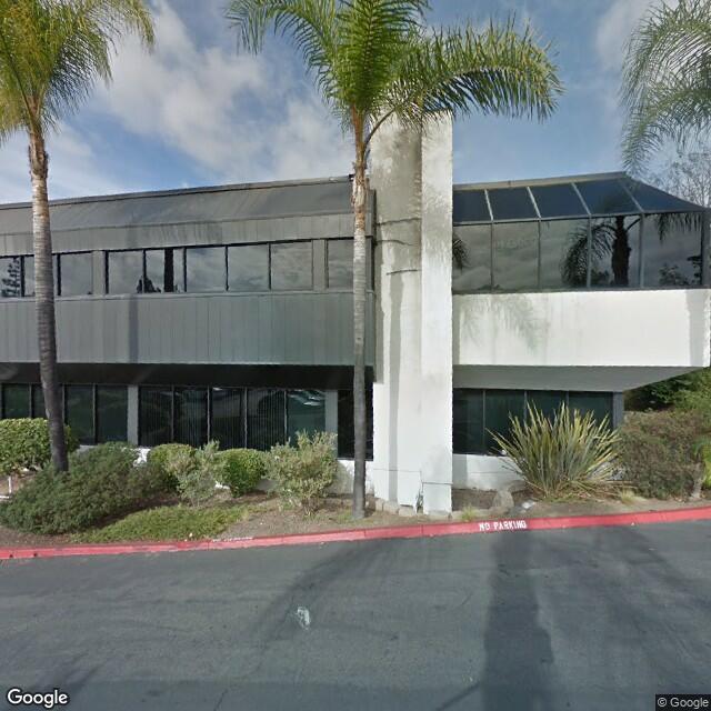 400 S Melrose Dr,Vista,CA,92081,US