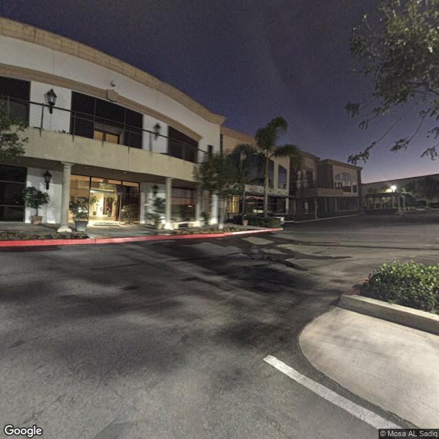 400 W Ventura Blvd,Camarillo,CA,93010,US