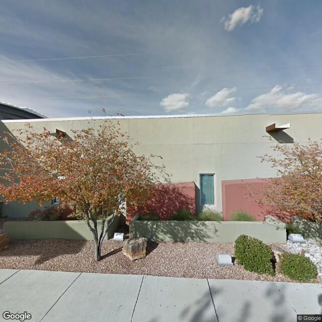 4010 Montgomery Blvd NE,Albuquerque,NM,87109,US