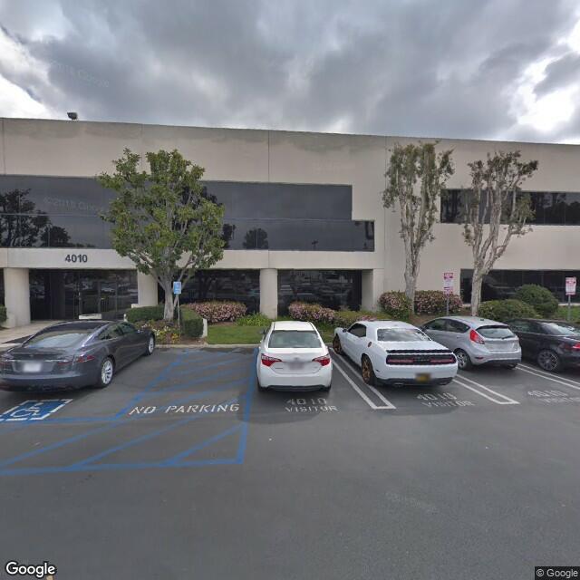 4010 Watson Plaza Dr,Lakewood,CA,90712,US
