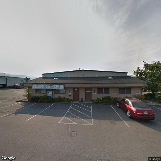 40155 Enterprise Dr,Oakhurst,CA,93644,US