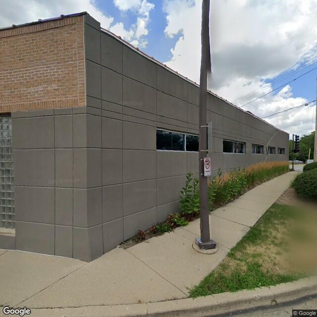 401-403 W Saint Charles Rd,Lombard,IL,60148,US
