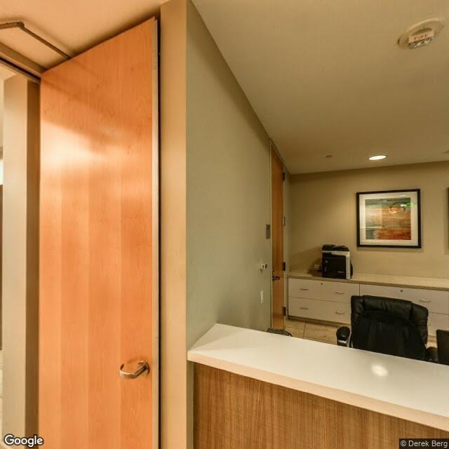 401 Wilshire Blvd,Santa Monica,CA,90401,US