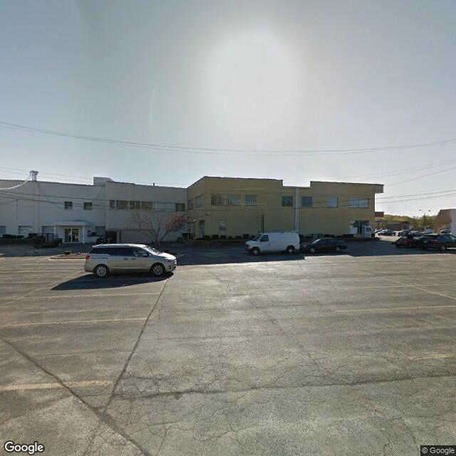 4021 Morsay Dr,Rockford,IL,61107,US