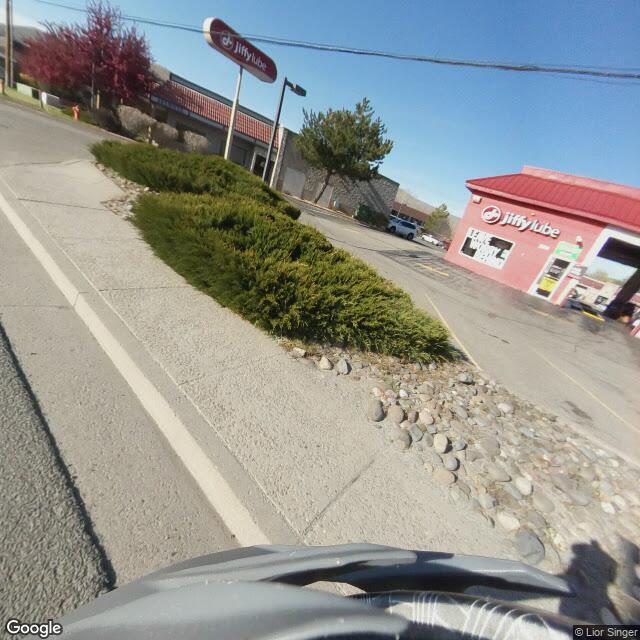 403 W Nye Ln,Carson City,NV,89706,US