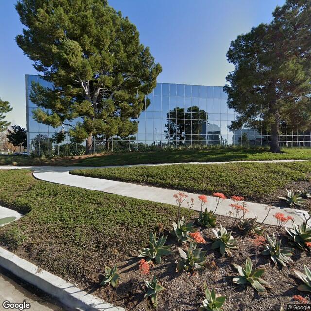 4040 MacArthur Blvd,Newport Beach,CA,92660,US
