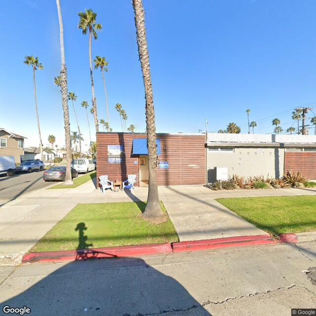 404-408 Cassidy St,Oceanside,CA,92054,US