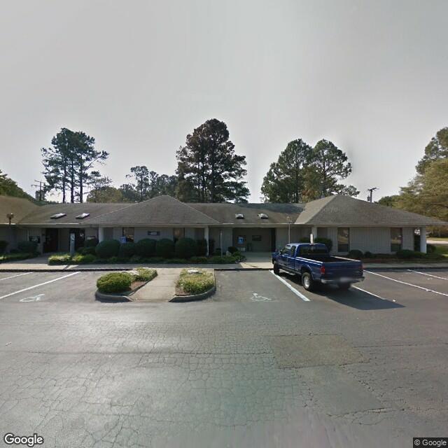 4057 Taylor Rd,Chesapeake,VA,23321,US