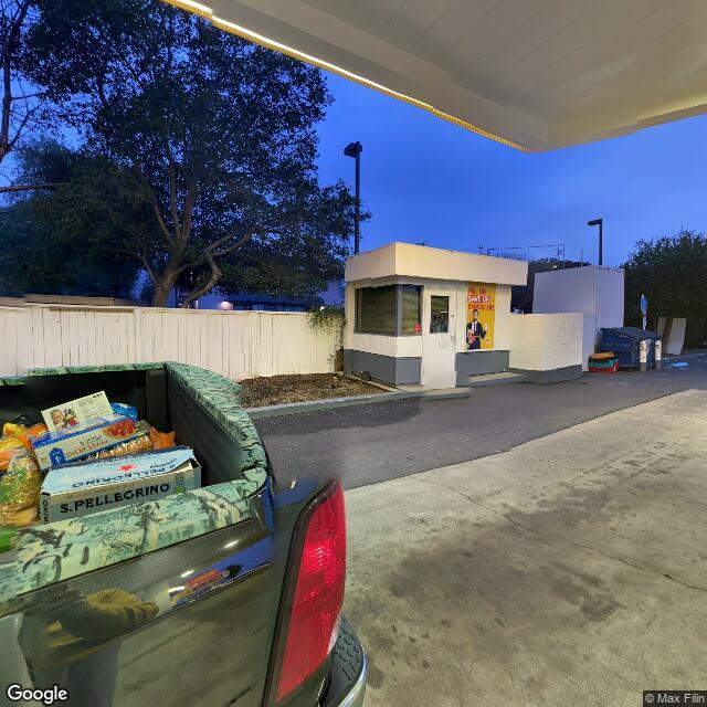 405 Enfrente Rd,Novato,CA,94949,US