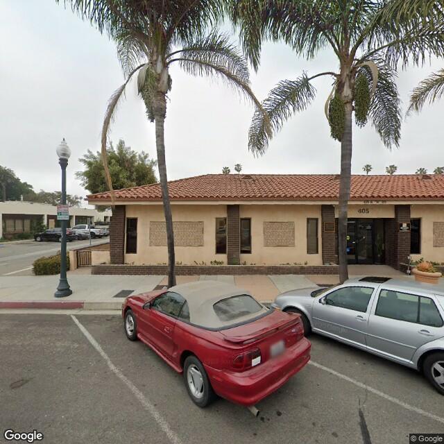 405 S B St,Oxnard,CA,93030,US