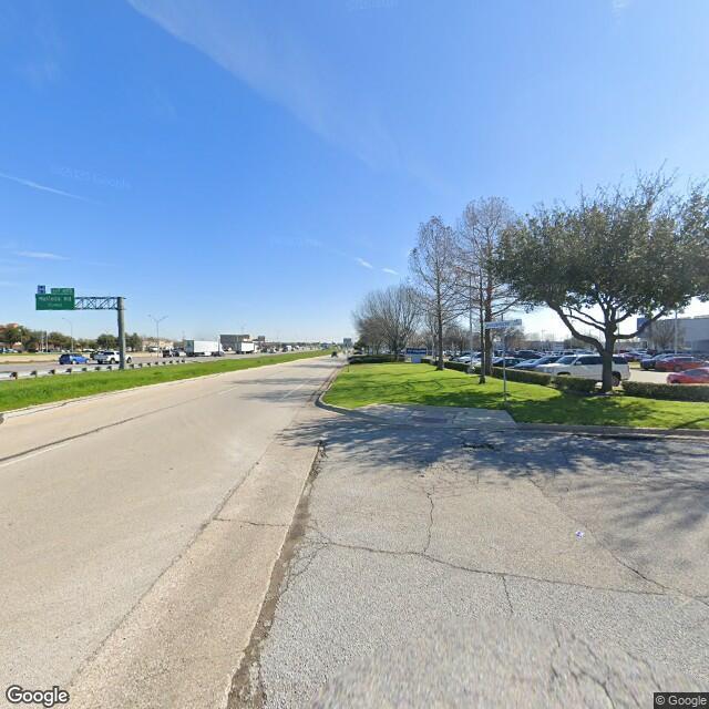 4061 W Interstate 20,Arlington,TX,76017,US