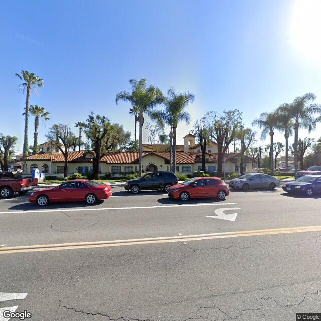 4091 Riverside Dr,Chino,CA,91710,US