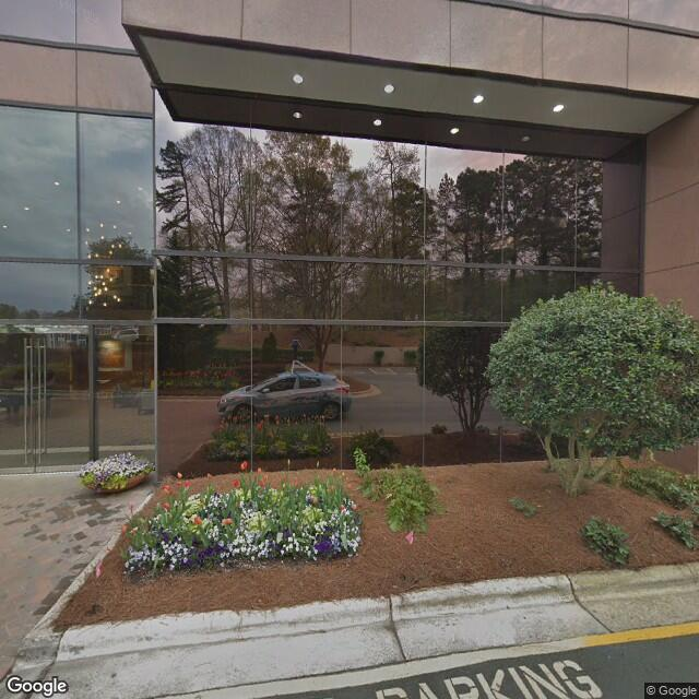 4101 Lake Boone Trl,Raleigh,NC,27607,US