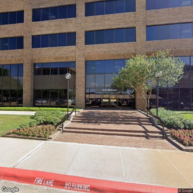 4101 McEwen Rd,Dallas,TX,75244,US