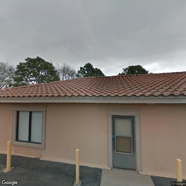 4103-4117 Montgomery Blvd NE,Albuquerque,NM,87109,US