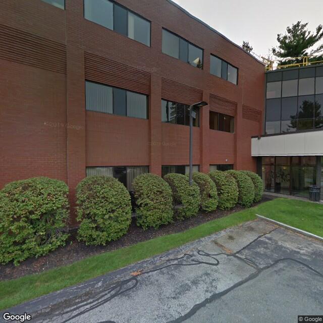 410 Amherst St,Nashua,NH,03063,US