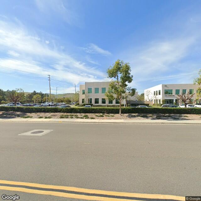 410 Goddard,Irvine,CA,92618,US