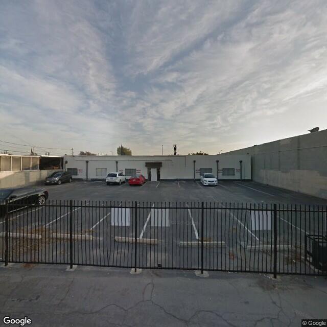 4115 E Live Oak Ave,Arcadia,CA,91006,US