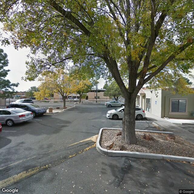 4119-4227 Montgomery Blvd NE,Albuquerque,NM,87109,US