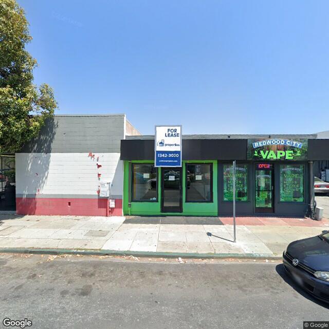 411-413 Lathrop St,Redwood City,CA,94063,US