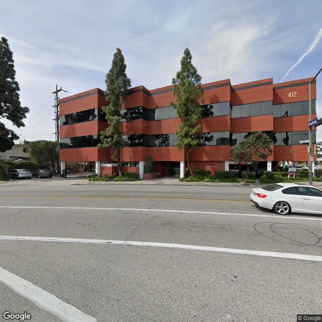 412 W Broadway,Glendale,CA,91204,US