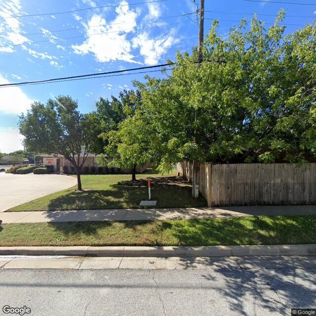 413 Harwood Rd,Bedford,TX,76021,US