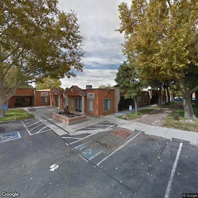 4141-4169 Montgomery Blvd NE,Albuquerque,NM,87109,US