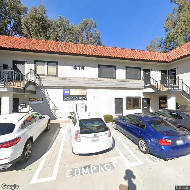 414 S Prospectors Rd,Diamond Bar,CA,91765,US
