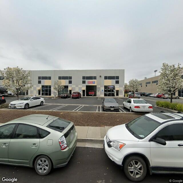 415 Beatrice Ct,Brentwood,CA,94513,US